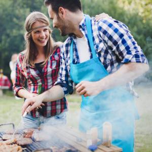 ¿Cómo se cocina un buen chuletón de ternera de Navarra?